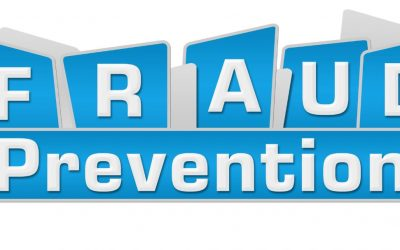 Fraud prevention and training