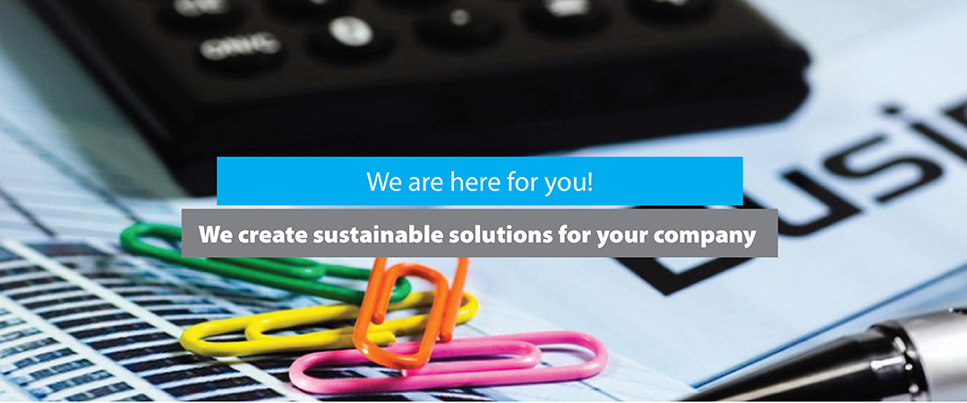 JSA Consulting Limited Homepage